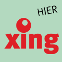 pearlconsulting Xing contact